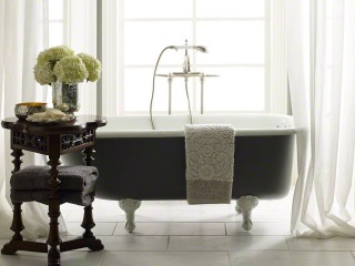 maximus-150-bathroom-tub