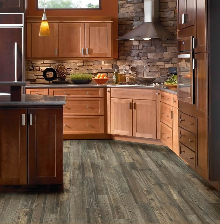 Armstrong Vinyl Sheets Flooring Company Great American Floors