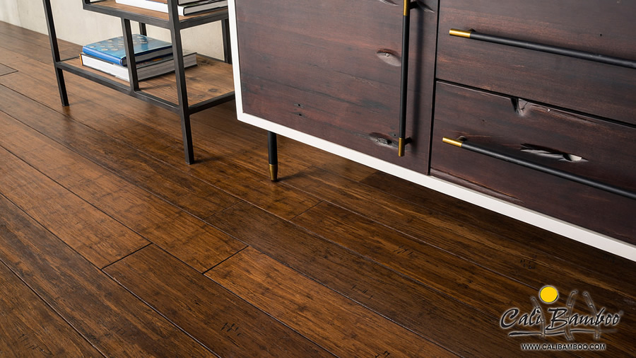 bamboo flooring company great american floors ashland