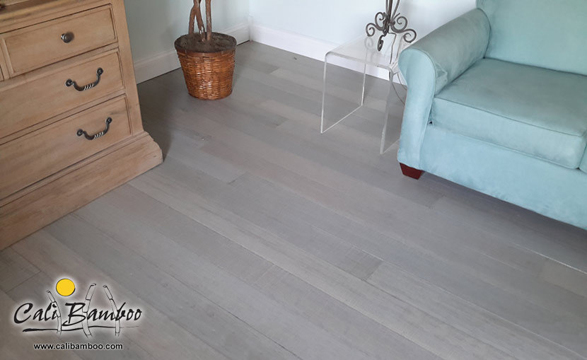 Cali Bamboo Flooring Company Great American Floors Ashland KY WV OH - Rate bamboo flooring