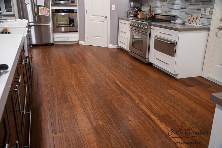 Cali Bamboo Flooring Brand | Hardwood Vinyl Tile Laminate Flooring ...