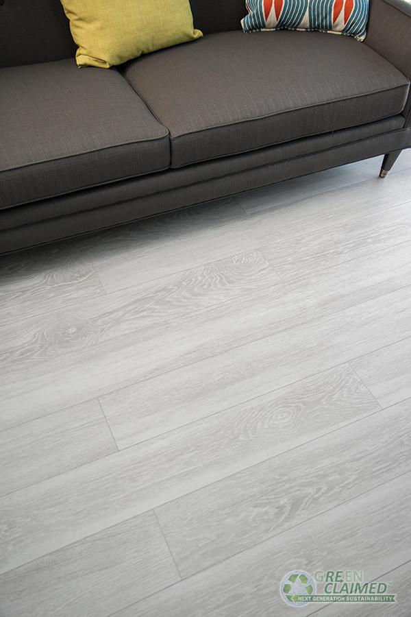 Cali Bamboo Cork Flooring Company