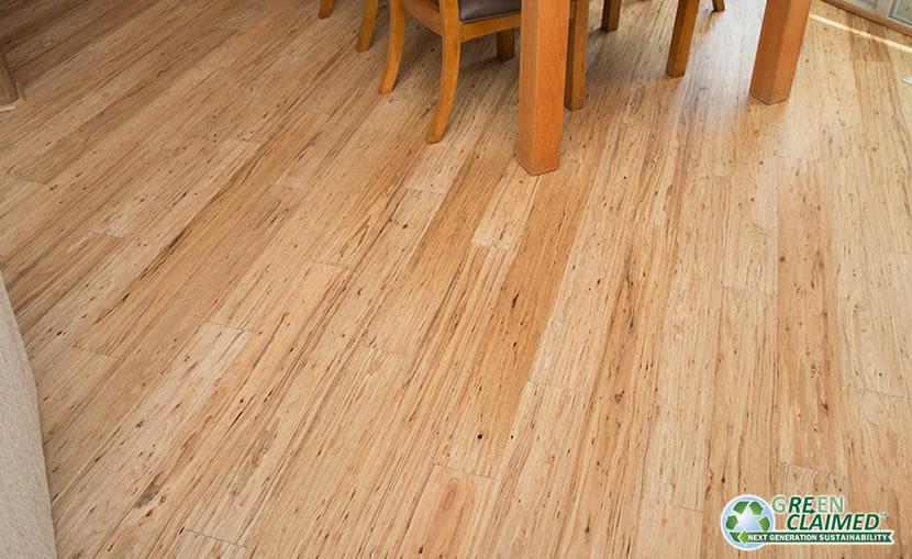 Cali Bamboo Eucalyptus Flooring Company Great American Floors