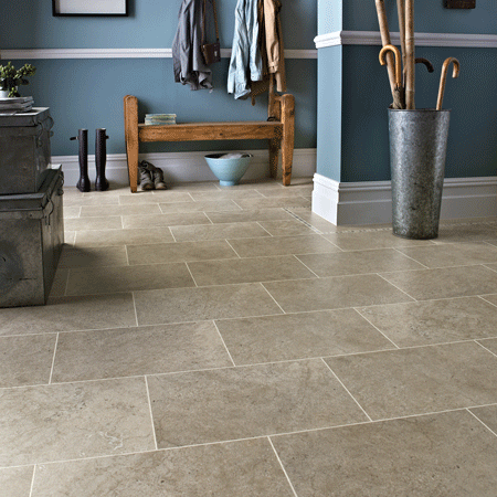 karndean knight tile flooring range | flooring company | great