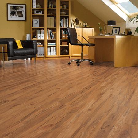 Karndean van gogh wood flooring range flooring company for Great american flooring