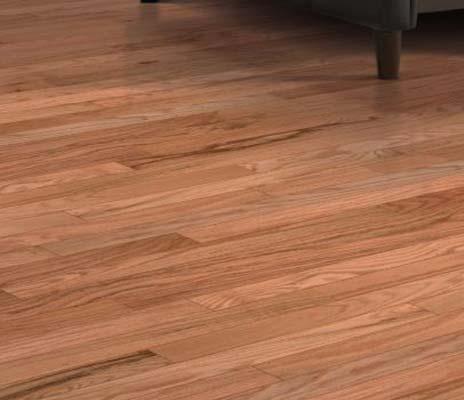 Mohawk Hardwood Flooring Company Great American Floors