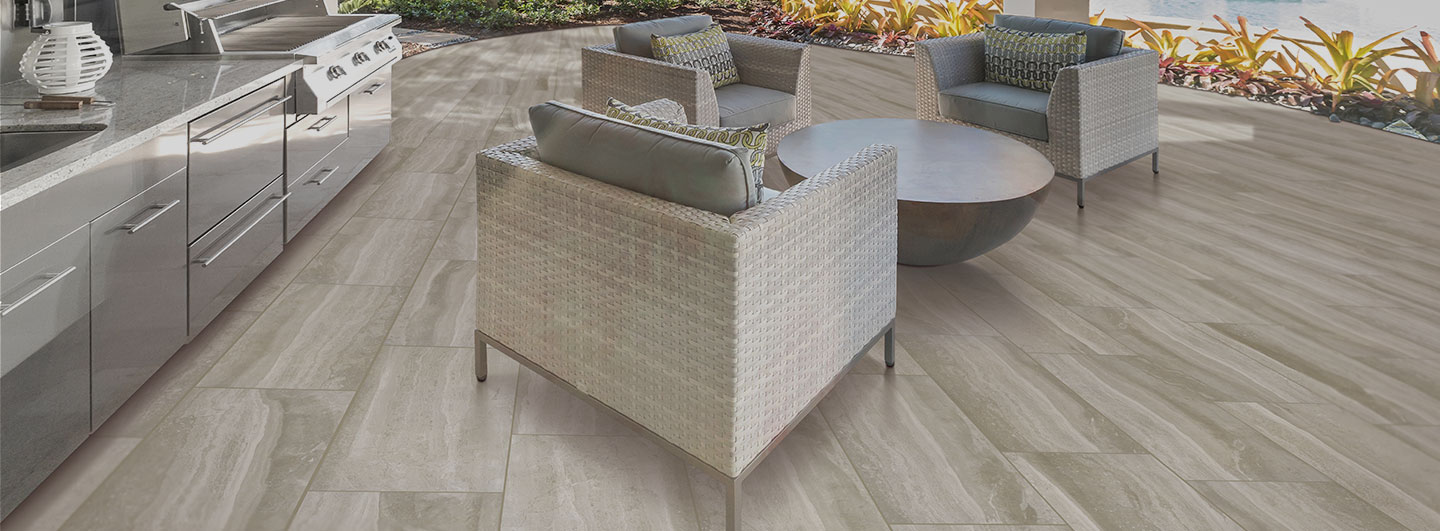 Mohawk tile flooring flooring ideas and inspiration for Great american flooring