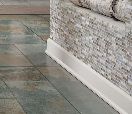 Mohawk Tile Flooring Company Great American Floors