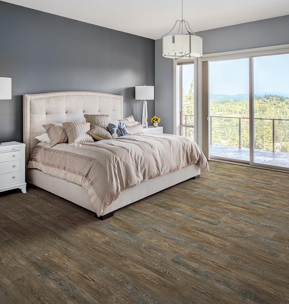 Usfloors Coretec Plus Hd Flooring Gallery