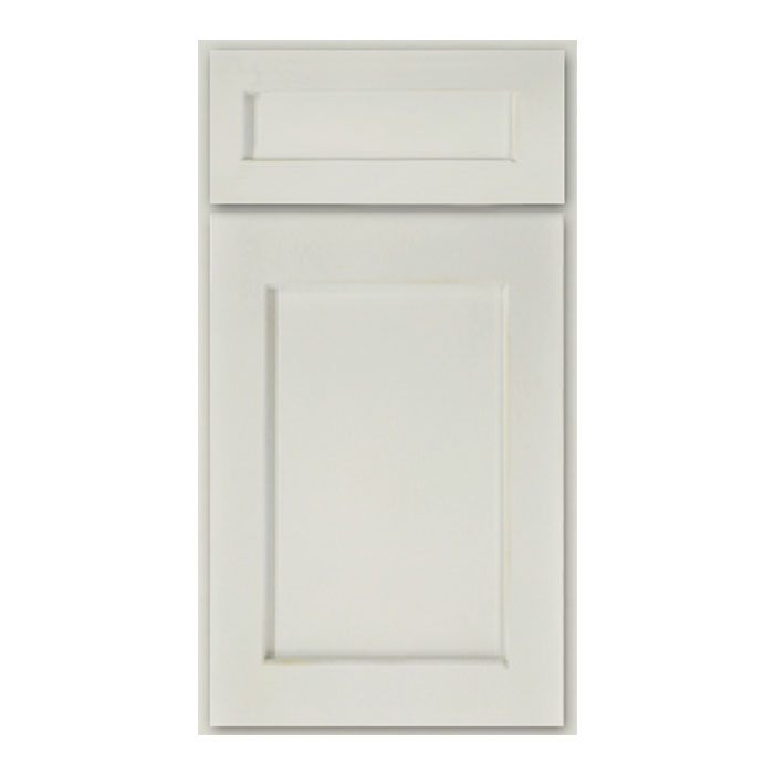 White Kitchen Cabinet Door walnut ridge cabinetry shaker white kitchen cabinet door