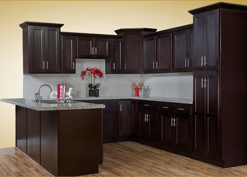 island kitchen cabinets explore cabinet espresso foter