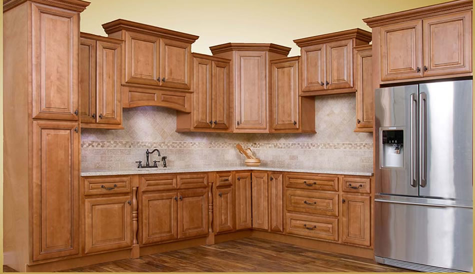Ssg Glazing Colors : Walnut ridge cabinetry kitchen cabinet company great