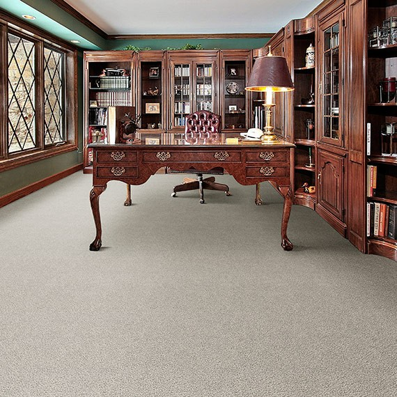 Carpet flooring company great american floors ashland for Great american flooring