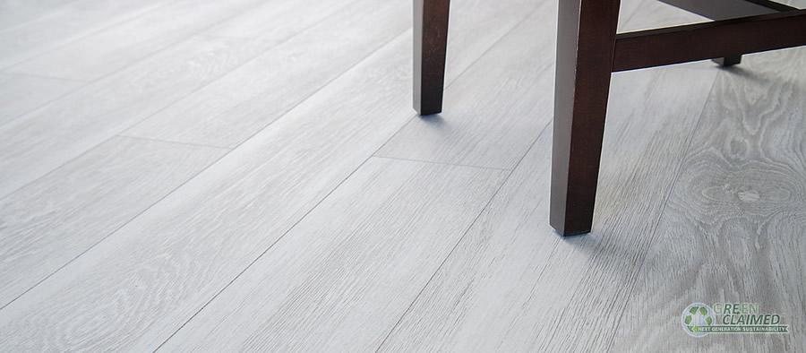 Cork flooring company great american floors ashland ky for Great american flooring