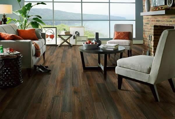 Laminate Flooring Company Great American Floors Ashland Ky Wv Oh