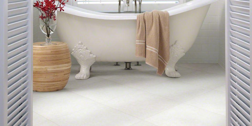 Tile Flooring Company Great American Floors Ashland Ky
