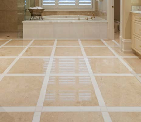 Style of tiles tile design ideas for Great american flooring