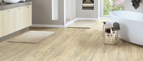 vinyl sheet flooring gallery rsg23424 rsg41312a rsg50122 rsg50333 rsg50412a1