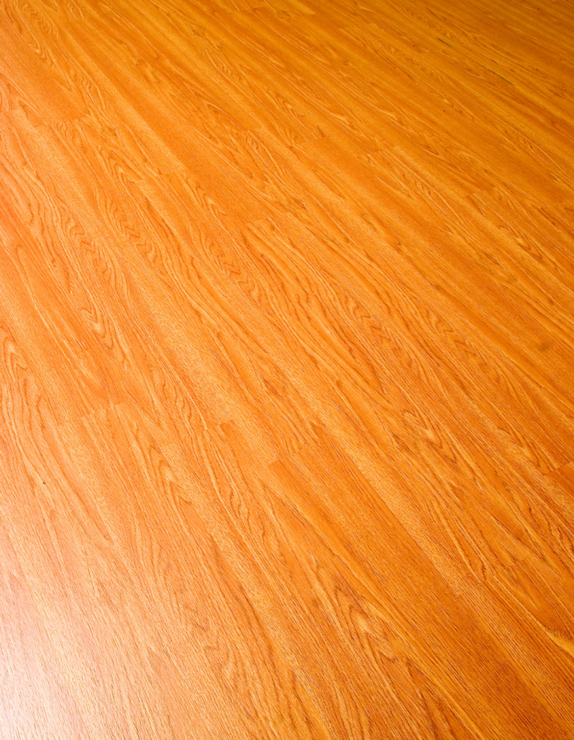 How to clean up carpet glue for Great american flooring
